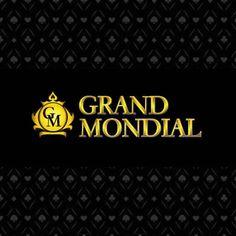 Online Casino Games, Online Casino Bonus, Mega Moolah, Road To Riches, Mobile Casino, News Games, Poker, How To Become, Internet