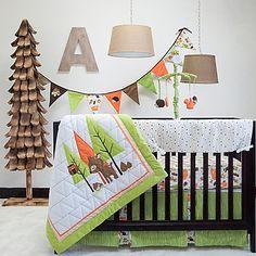 161 Best Dream Nursery Images On Pinterest In 2018 Kids