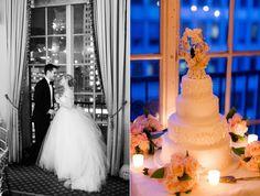 Yale_Club_wedding_New_York_77