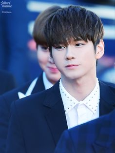 Wanna One 옹성우 (Ong Seongwoo) K Pop, Ong Seung Woo, Let's Stay Together, Guan Lin, My Big Love, Produce 101 Season 2, Kim Jaehwan, Ha Sungwoon, Smiles And Laughs