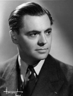 """Jean Moulin (1899 - 1943) was a French Resistance leader. When the Vichy govt required all left-wing elected officials dismissed from their posts, Moulin refused to do so and was himself discharged from his role as prefect. He met with DeGaulle about """"Free French"""" resistance strategies and was parachuted back into France. Betrayed and captured, he was brutally tortured by Klaus Barbie during """"interrogation"""" and died of his injuries on a train taking him to Germany."""