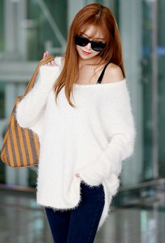 Itsmestyle to look extra k-fashionista ♥ www.itsmestyle.com #fashion #kfashion #asianstyle #itsmestyle #korean #kpop #womens fashion #lovely #cute #ulzzang #coat #jacket #leggings #pants #shoes #chic #boots