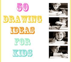 good drawing ideas | good drawing ideas