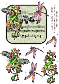BeciBCarnationbutterfly3dsheet.jpg Photo:  This Photo was uploaded by belongstofats. Find other BeciBCarnationbutterfly3dsheet.jpg pictures and photos or...