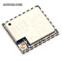 >> Click to Buy << RTL-01 RTL8710 3V-3.6V 80MA Far-Distance Wireless Transceiver Module #Affiliate