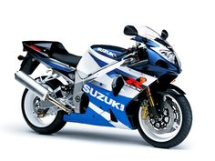 Suzuki Motorcycles | suzuki motorcycles have a shared enthusiasm between the top span ...