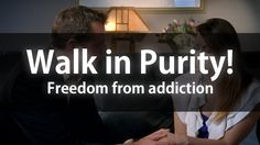 How To: Walk in Purity! It's Supernatural with Sid Roth Doug Weiss Clean Book, Dog Boarding Near Me, The Bible Movie, Bible Teachings, Life Plan, Frugal Tips, Direct Sales, Dance Moms, Faith In God