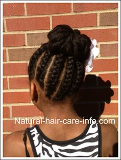 cornrow styles for hair pictures 1000 images about hairstyles on cornrows 8803