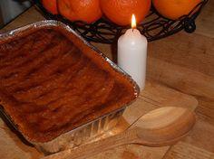 Bataatti-peruna-porkkanalaatikko Grill Pan, Waffles, Grilling, Breakfast, Food, Griddle Pan, Morning Coffee, Crickets, Essen