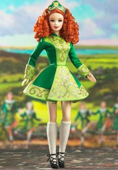 1000+ images about Irish Dance Dresses on Pinterest ...