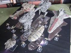 Rebelfleet3_zpse7e20bfc.jpg