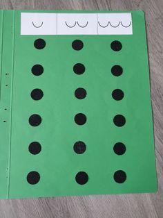 Grundschultante: Silbenmaterial Klettmappe