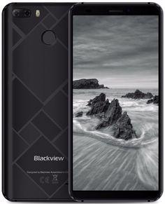 Blackview S6: LTE, display 18:9 5.7 inci, baterie mare si doar 480 lei | GadgetLab.ro