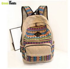 $24.41 (Buy here: https://alitems.com/g/1e8d114494ebda23ff8b16525dc3e8/?i=5&ulp=https%3A%2F%2Fwww.aliexpress.com%2Fitem%2FNew-2016-Canvas-Women-Backpacks-School-Bags-for-Teenagers-Girls-Bolsas-Mochilas-Escolares-Femininas-Rucksacks-women%2F32634438535.html ) New 2016 Canvas Women Backpacks School Bags for Teenagers Girls Bolsas Mochilas Escolares Femininas Rucksacks women bag XA1325B for just $24.41