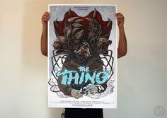 Thing-blog7