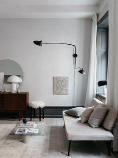 Interior Design Blogs, Home Design, Design Design, Design Ideas, Milan Design, Luxury Interior, Decoration Inspiration, Decoration Design, Interior Inspiration