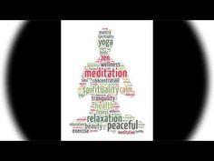 ▶ Respirer En Conscience : La Méditation Guidée ! - YouTube Ayurveda, Les Chakras, Qi Gong, Yoga Sequences, Health Advice, My Happy Place, Reiki, Meditation, Alice