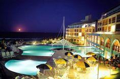 Costao_do_Santinho a beautiful Resort  in Florianopolis-SC Brazil