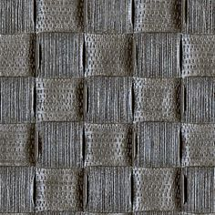 1000 images about accent wall on pinterest metallic for Textured wallpaper accent wall