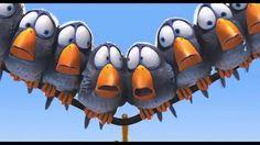 7 Synergie: good teamwork and bad teamwork Teamwork Activities, Good Teamwork, Team Building Activities, Teamwork Funny, Seven Habits, 7 Habits, Robert Oppenheimer, Class Meetings, Socialism