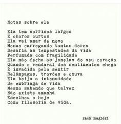#frases #hoje