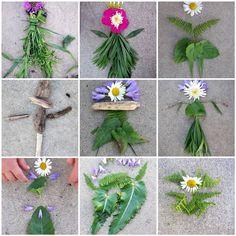 FlowerDolls...Mosaic70b981996334d7ae7a74033553b85c65da37700b