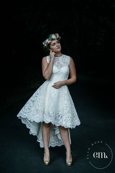 The Ella Moda collection offers bridal dresses and wedding gowns for brides in Brisbane. Wedding Bride, Wedding Gowns, Bridal Dresses, Flower Girl Dresses, Brisbane, Bespoke, Georgia, Beading, Photoshoot