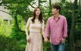 麻辣變形記 第10集 Hot Girl Ep 10 Drama Eng Sub Korean Full Episode Online