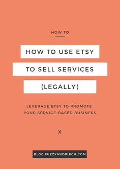 Why would you want to run more than one shop on Etsy? What will it do for your business? See why most successful sellers run multiple shops. Get the top 5 best Etsy alternatives and start expanding today. Etsy Business, Craft Business, Creative Business, Online Business, Baking Business, Creative Jobs, Affiliate Marketing, Marketing Website, Inbound Marketing