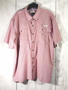 magellan angler fit shirt - 236×314