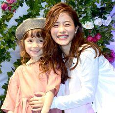 『花王 フレア フレグランス』新商品発表会に出席した#石原さとみ Satomi Ishihara (C)ORICON NewS inc.