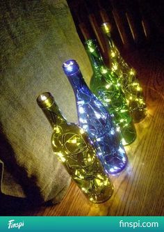 mandatory for the holidays :) #christmas #decor #interior #holidays #diy #design #ornamentation #lights