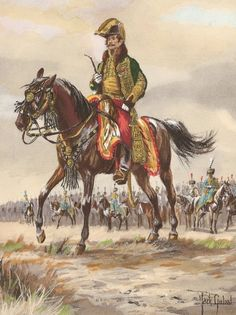 http://impereur.blogspot.ru/search/label/Дивизионные генералы.