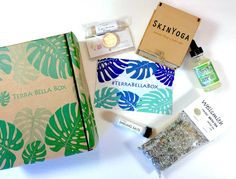 The best handmade bath & beauty products. Natural and cruelty free. Check out our Bridesmaid Box!
