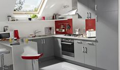 Pin By Mohsen Mohram On مطابخ Vanity Kitchen Double Vanity