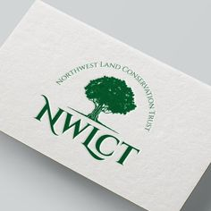 Northwest Land Conservation Trust Oregon Farm And Forest Land Trust Needs A Logo We Protect Farms Forests W Logo Design Contest Land Trust Design Template