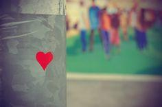 Heart :: Chemnitz