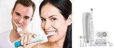 SUPER ΔΙΑΓΩΝΙΣΜΟΣ με δώρο μια Oral B PRO 6000 αρχικής αξίας 200€!