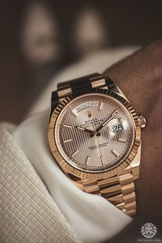 2015 New Rolex Oyster Models | Outlet Value Blog