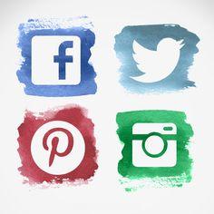 5 Simple Social Media Management Hacks