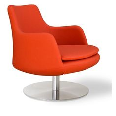 16 Swivel Chairs Ideas Swivel Chair Chair Swivel