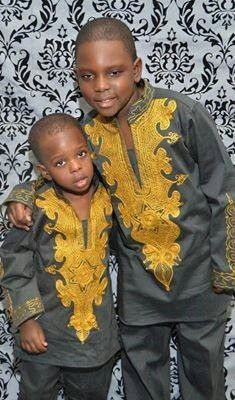 African print in style African Babies, African Children, African Men, African Attire, African Dress, African Style, African Inspired Fashion, African Fashion, Ankara Fashion