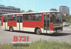 Busses, Photo And Video, Retro, Pictures, Arosa, Retro Illustration
