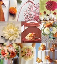 dahlia Archives - The Wedding Specialists