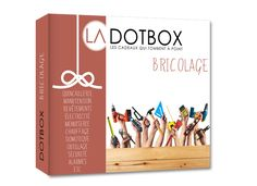 La DOTBOX Bricolage http://www.ladotbox.com/coffret-cadeau-bricolage/16-coffret-cadeau-bricolage.html