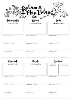 School Planner, Teacher Planner, School Must Haves, Organization Bullet Journal, Planner Pages, Planner Ideas, Calendar Design, Day Plan, Bujo