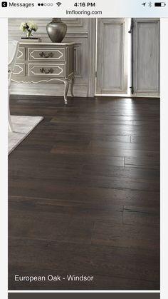 st laurent floor lm flooring european oak windsor