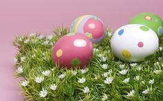 Easter Egg :D