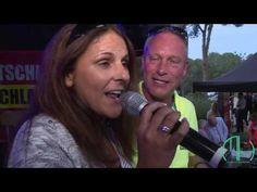Die Trovatos Live Auftritt Mallorca - YouTube Videos, Youtube, Live, Majorca, Youtubers, Youtube Movies