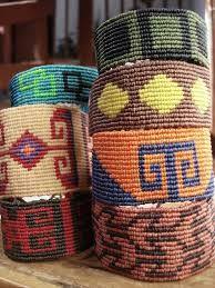 artesania bolivia - Pesquisa Google